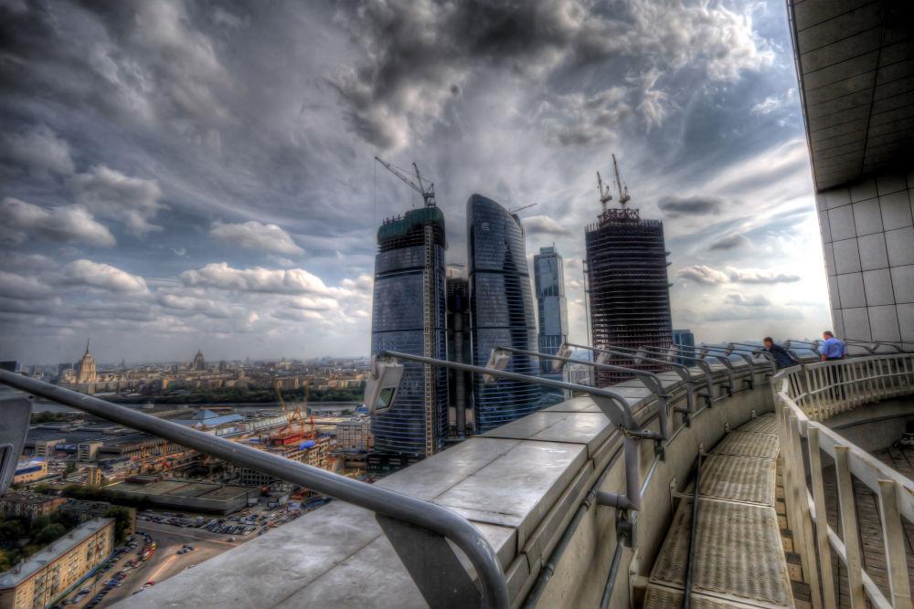 http://data3.gallery.ru/albums/gallery/138102--23611439-.jpg