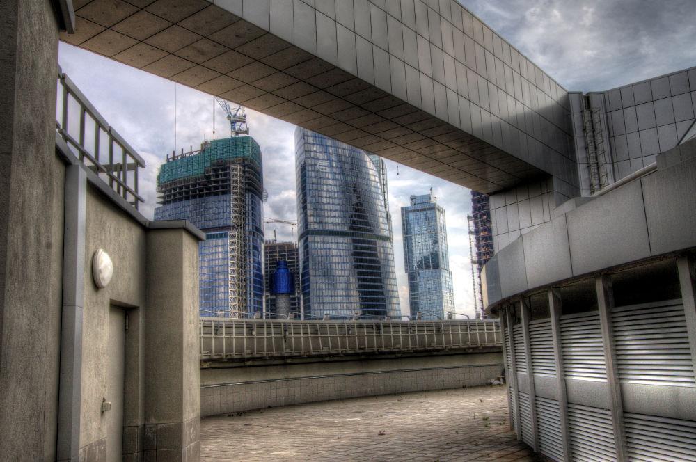 http://data3.gallery.ru/albums/gallery/138102--23611444-.jpg