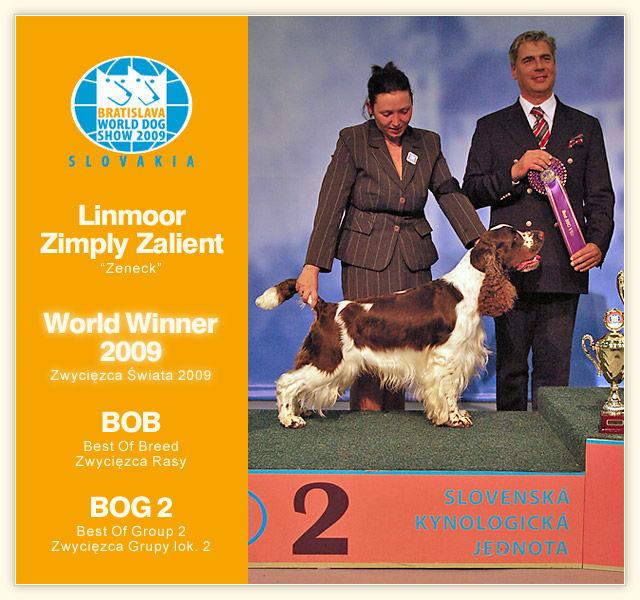 WORLD DOG SHOW 2009 158720-30864-24481768-