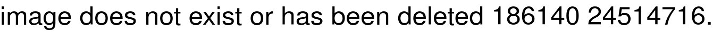 Новолуние