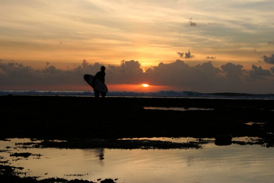Фотоконкурс. Колорит острова Бали. woofer.
