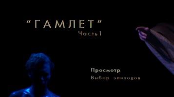 http://data3.gallery.ru/albums/gallery/26820--9184619-h200.jpg