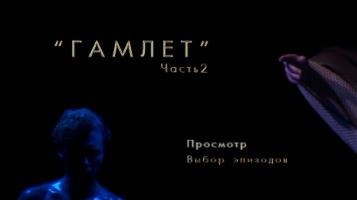 http://data3.gallery.ru/albums/gallery/26820--9184620-h200.jpg