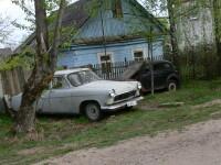 http://data3.gallery.ru/albums/gallery/39100--7744551-200.jpg
