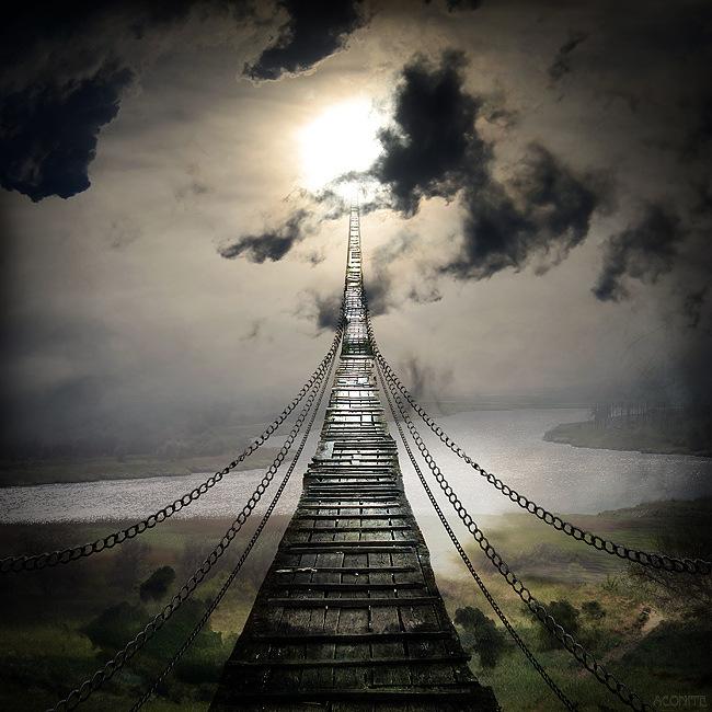 http://data3.gallery.ru/albums/gallery/39488-10232-7211384-m750x740.jpg