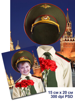 http://data3.gallery.ru/albums/gallery/52025-9bea4-75986330-400-u6786f.jpg