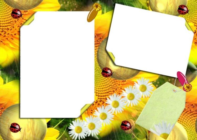 Подборка рамок для оформления Ваших фотографий Подборка рамок для оформления Ваших фотографий Формат: PNG