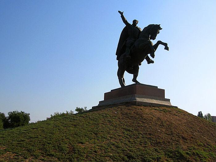 Ереван памятники на могилу из гранита фото ереван Мраморные розы Новоалександровск